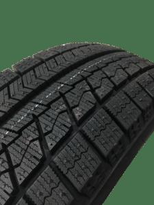 Bridgestone Blizzak VRX фото видео отзывы