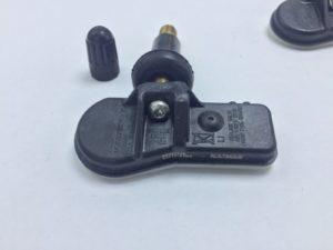 Датчики давления шин Hyundai Tucson 52933-C1100