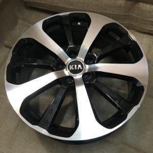 Диски KIA Sportage 4 QL R16 литые диски киа спортейдж 4 GT-Line