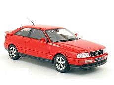 Фото Audi S2 1991