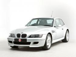 Фото BMW Z3 2003