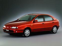 Фото Fiat Brava 1995