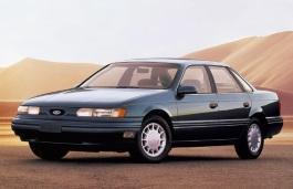 Фото Ford Taurus 1995