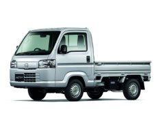 Фото Honda Acty Truck 2011