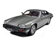 Фото Jaguar XJS 1979