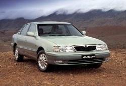 Фото Toyota Avalon 1999