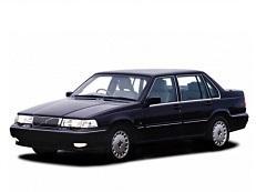 Фото Volvo S90 1996