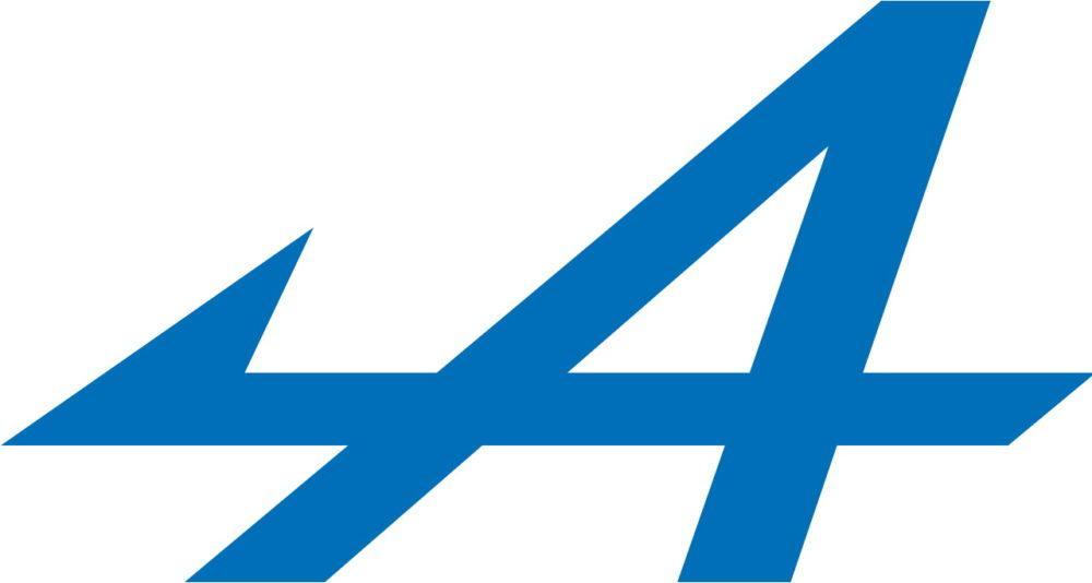 Датчики Alpina (EU)