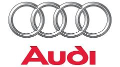 Датчики AUDI (USA)