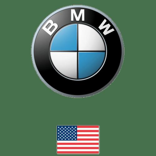 Датчики BMW (USA)