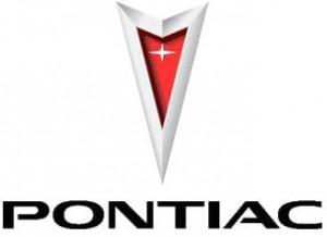 Датчики Pontiac (USA)